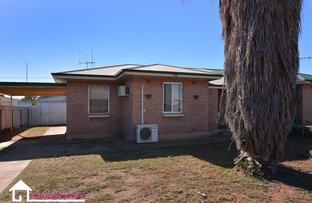 28 Ring Street, Whyalla Norrie SA 5608