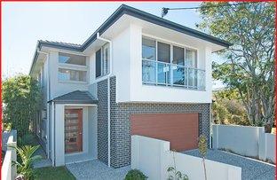 57 Alexandra Street, Sandgate QLD 4017