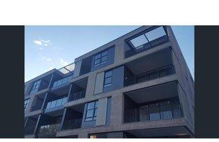 E1 101/22 George street , Leichhardt NSW 2040