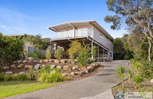 Picture of 33 Beauna Vista Dr, Rye VIC 3941