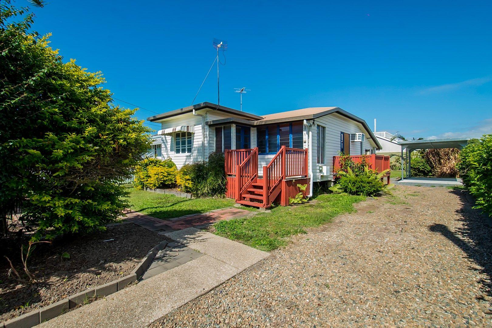 10 Martin Street, North Mackay QLD 4740, Image 0