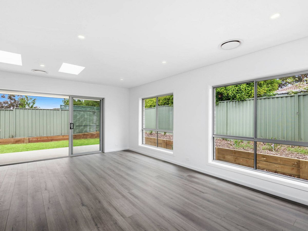10B Lindrum Crescent, Holt ACT 2615, Image 1