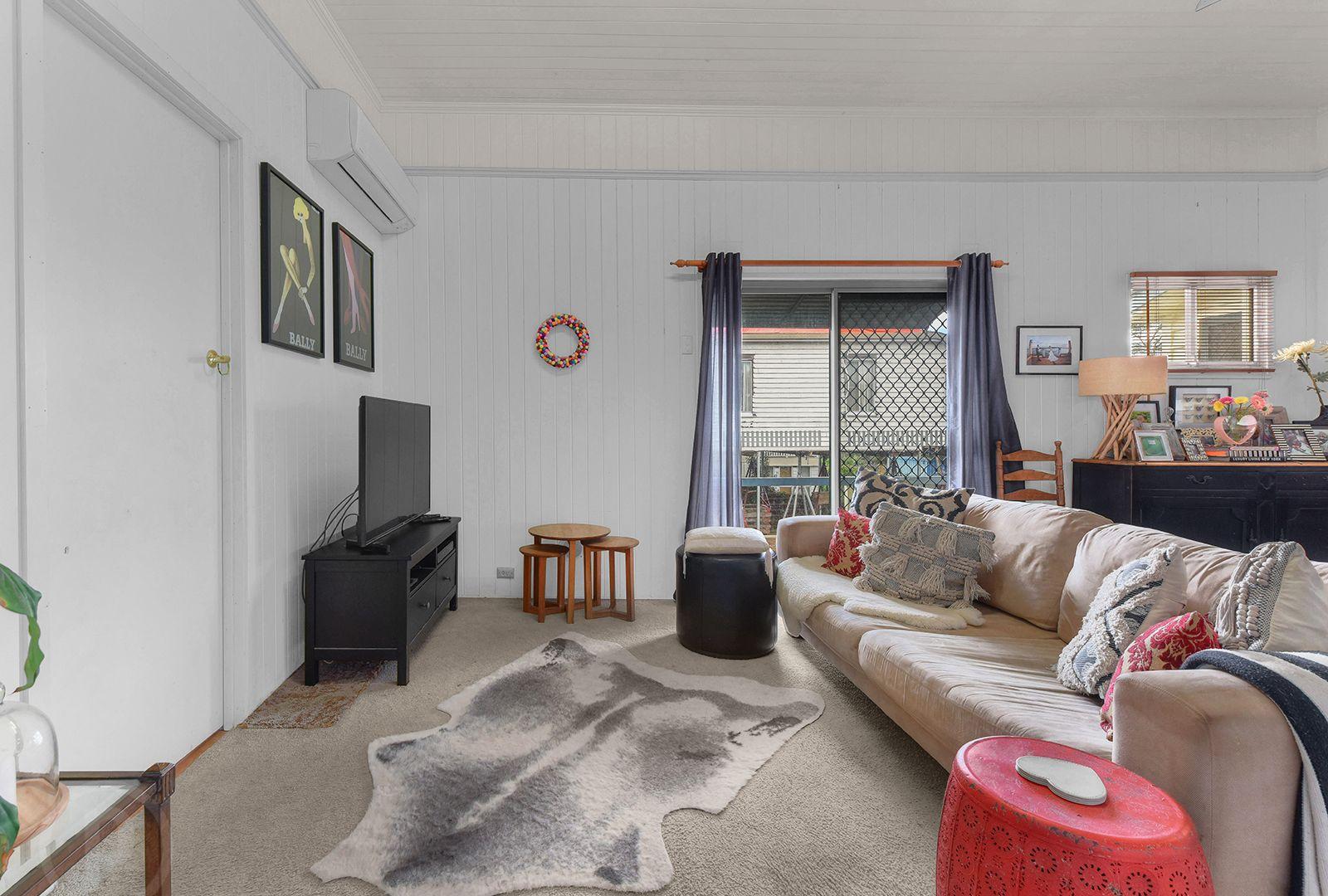 62 Collins Street, Nundah QLD 4012, Image 2