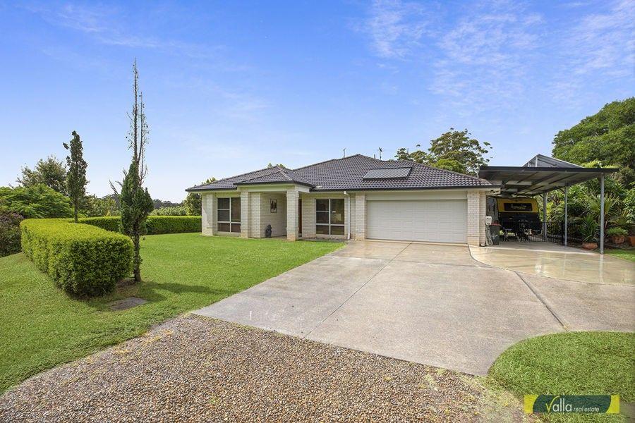 4 Wallaby Drive, Gumma NSW 2447, Image 0