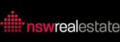 Logo for NSW Real Estate