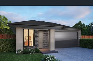 Picture of 32 Ballater Avenue, Campbelltown SA 5074