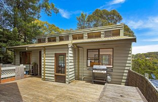 Picture of 21 Francis Road, North Avoca NSW 2260