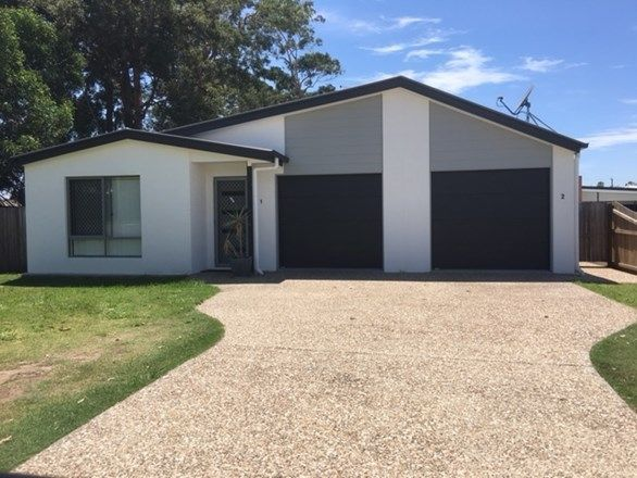 57 Spruce Street, Loganlea QLD 4131, Image 0