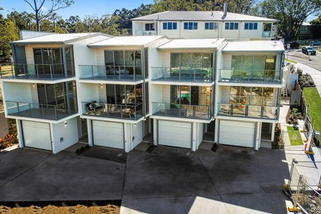 Picture of 3/2B Centreview Court, BUDERIM QLD 4556