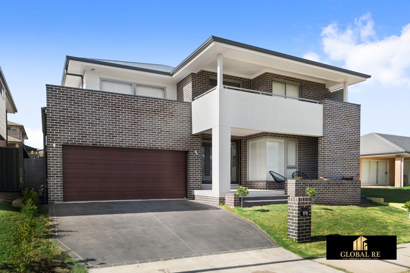 179 Holden Drive, Oran Park NSW 2570, Image 0