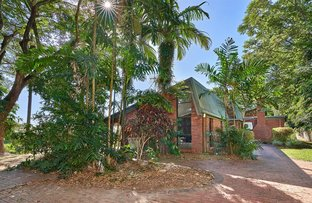 Picture of 1 Moowooga Street, Earlville QLD 4870