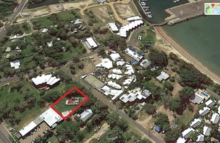 Picture of 30 Warboys St, Nelly Bay QLD 4819