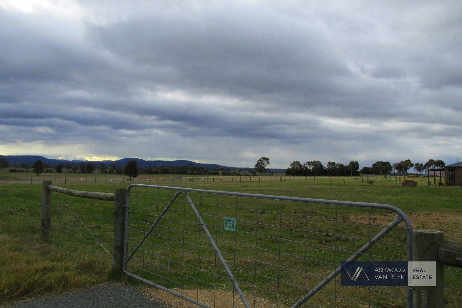 87 Ives Rd, Lindenow South VIC 3875, Image 1