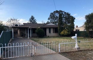 Picture of 98 Myrtle St, Gilgandra NSW 2827