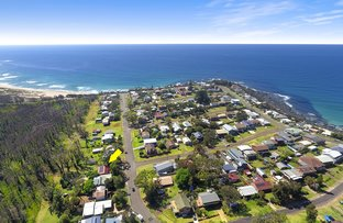Picture of 38 Curvers Drive, Manyana NSW 2539