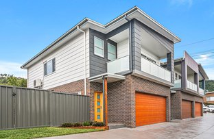 Picture of 3/7 Cascade Circuit, Albion Park NSW 2527