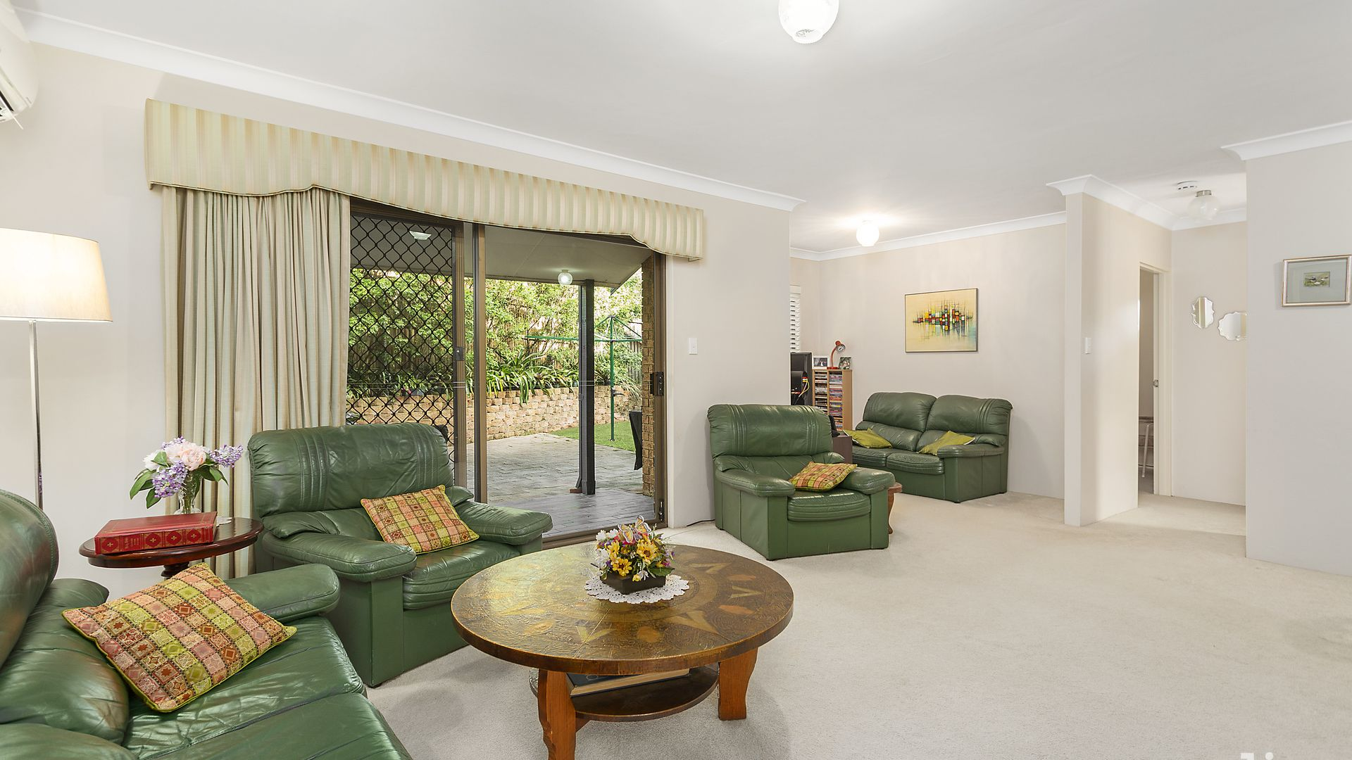 1/20 Pennant Street, Castle Hill NSW 2154, Image 1