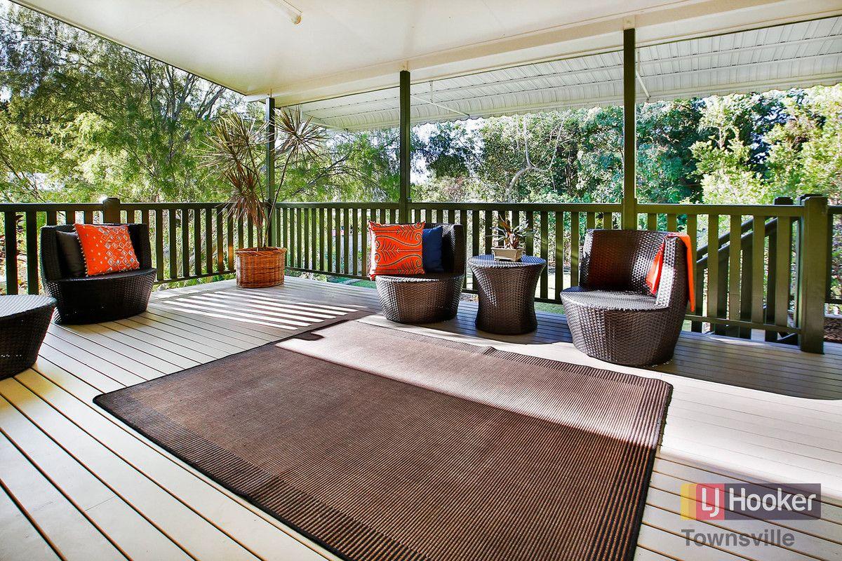 33 Sabadine Street, Aitkenvale QLD 4814, Image 1