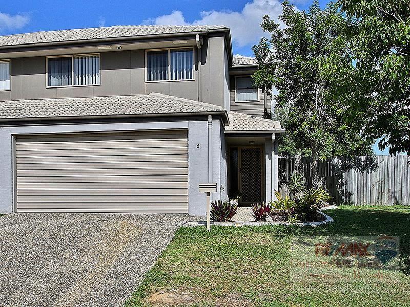 10 McEwan Street, Richlands QLD 4077, Image 2