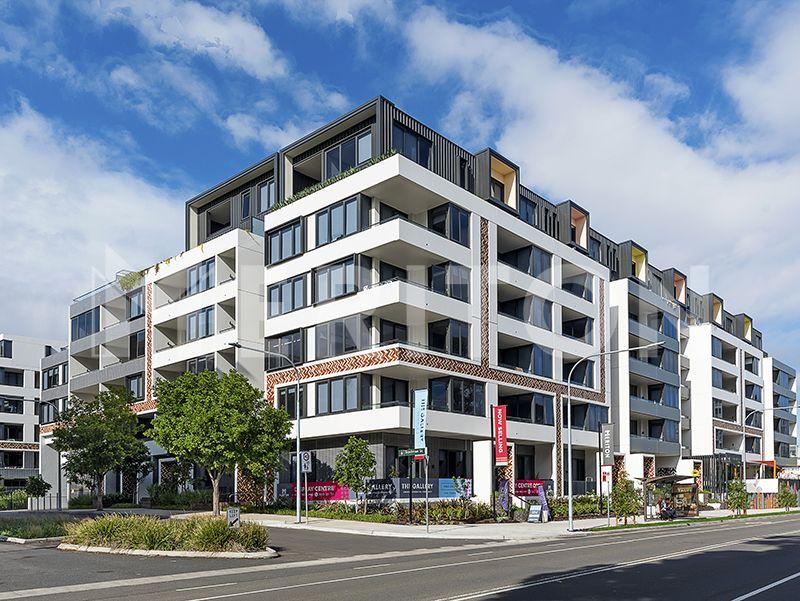 137/25 Rothschild Avenue, Rosebery NSW 2018, Image 0