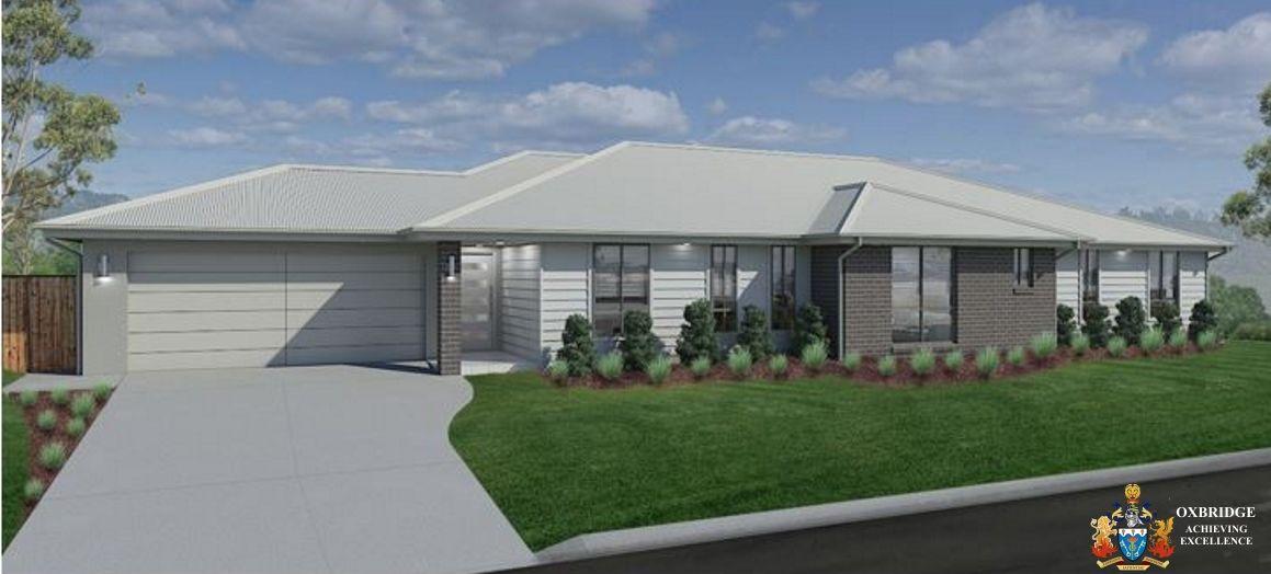 Port Macquarie NSW 2444, Image 0