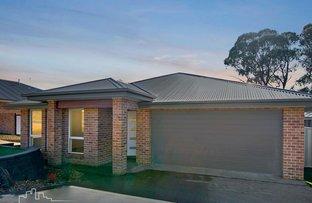 73 Glasson Drive, Orange NSW 2800