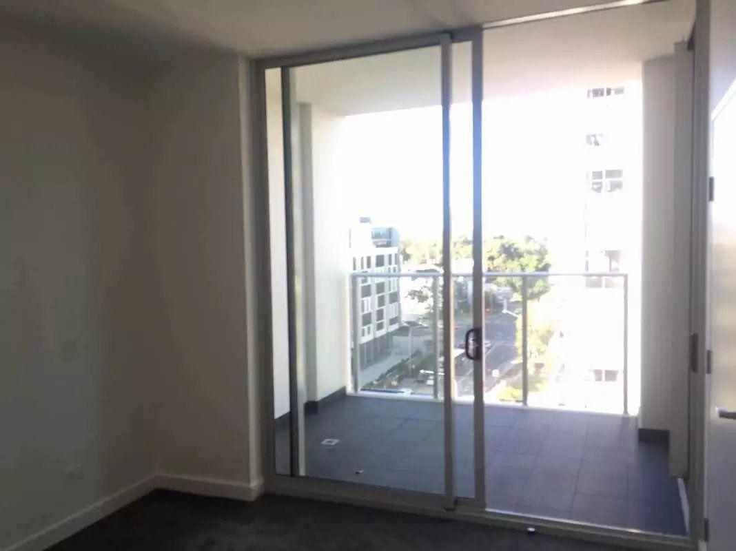 108/15 Gadigal Ave, Zetland NSW 2017, Image 1