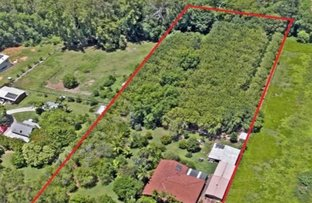 Picture of 125 FULLERTONS ROAD, Glass House Mountains QLD 4518