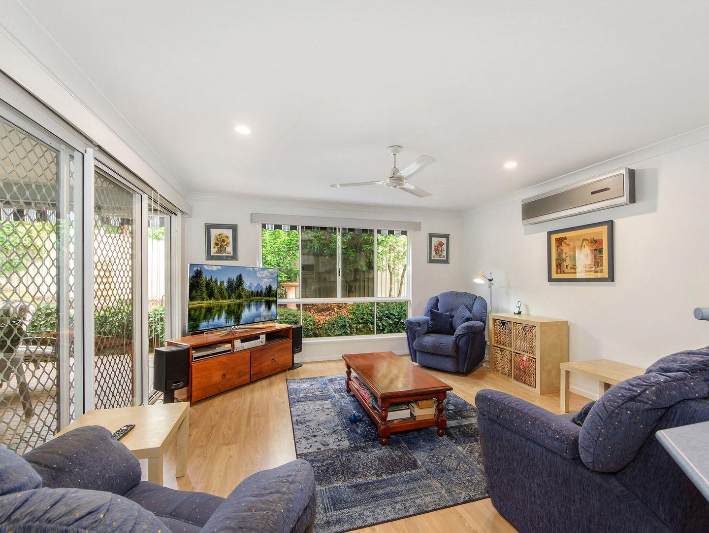 42/40 Riverbrooke Drive, Upper Coomera QLD 4209, Image 1