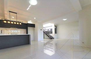 Picture of 111 Callistemon Circuit, Jordan Springs NSW 2747