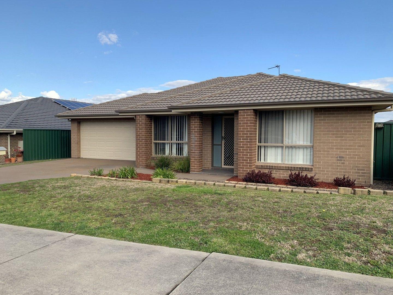 14 Lambkin Street, Singleton NSW 2330, Image 0
