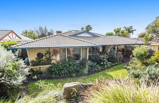 Picture of 22 Fingall Way, Willetton WA 6155