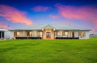 171 4AK Road, Oakey QLD 4401