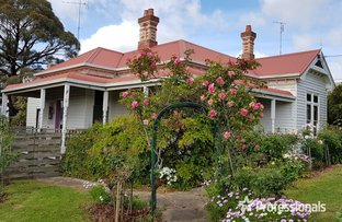 Picture of 69 Jackson Street, Casterton VIC 3311