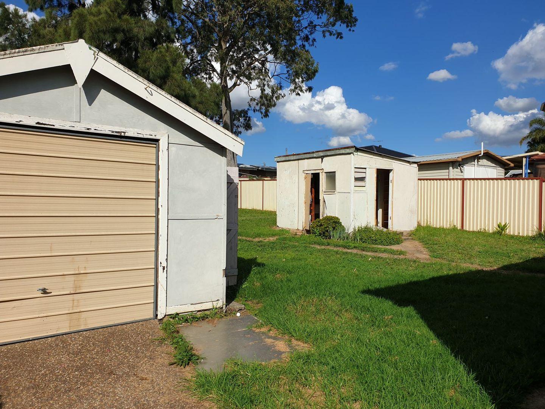 82 Lord Street, Cabramatta West NSW 2166, Image 1