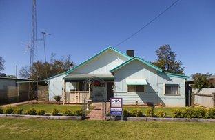4 Poincaire Street, Trangie NSW 2823