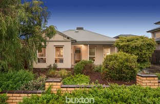 Picture of 42 Harlington Street, Clayton VIC 3168