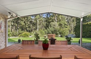 Picture of 10 Corvus  Drive, Cashmere QLD 4500