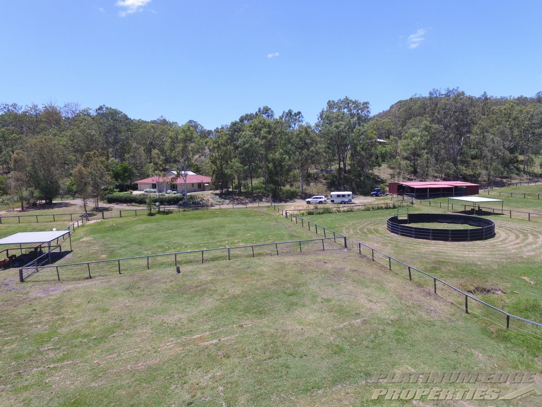 224-226 STEPHENS Place, Kooralbyn QLD 4285, Image 1