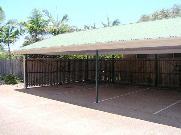 Unit 18/29 Melaleuca Street, Cooee Bay QLD 4703, Image 1