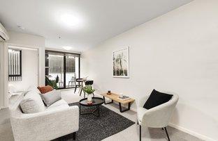 Picture of 402/594 St Kilda Road, Melbourne 3004 VIC 3004