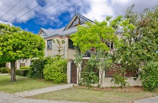 Picture of 1/25 Britannia Road,, Leederville WA 6007