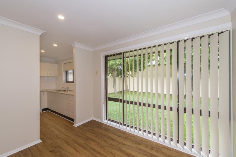 5A Orth Street, Kingswood NSW 2747, Image 2