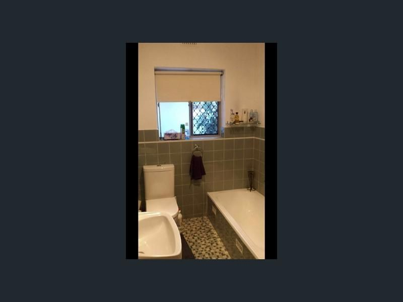 34C Tutt Avenue, Kingswood SA 5062, Image 4