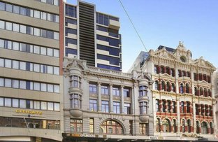 Picture of 906/268 Flinders Street, Melbourne VIC 3000