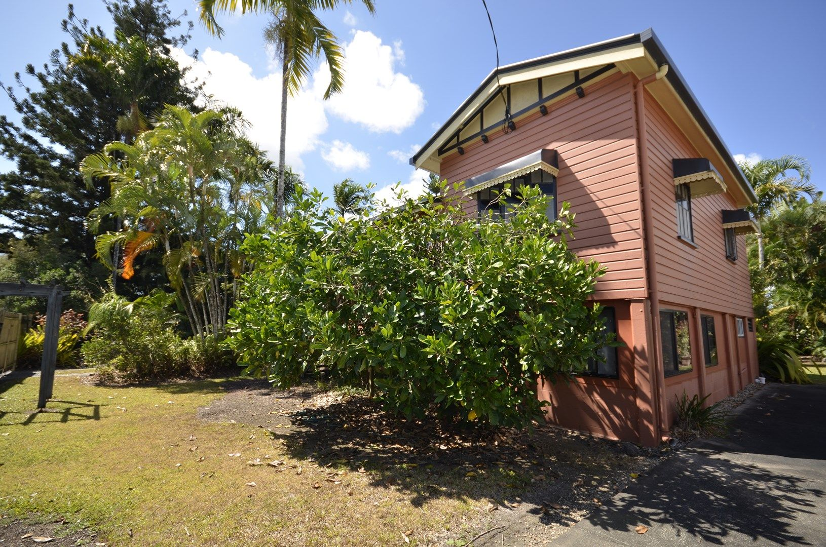 14 Bow Street, Mossman QLD 4873, Image 1