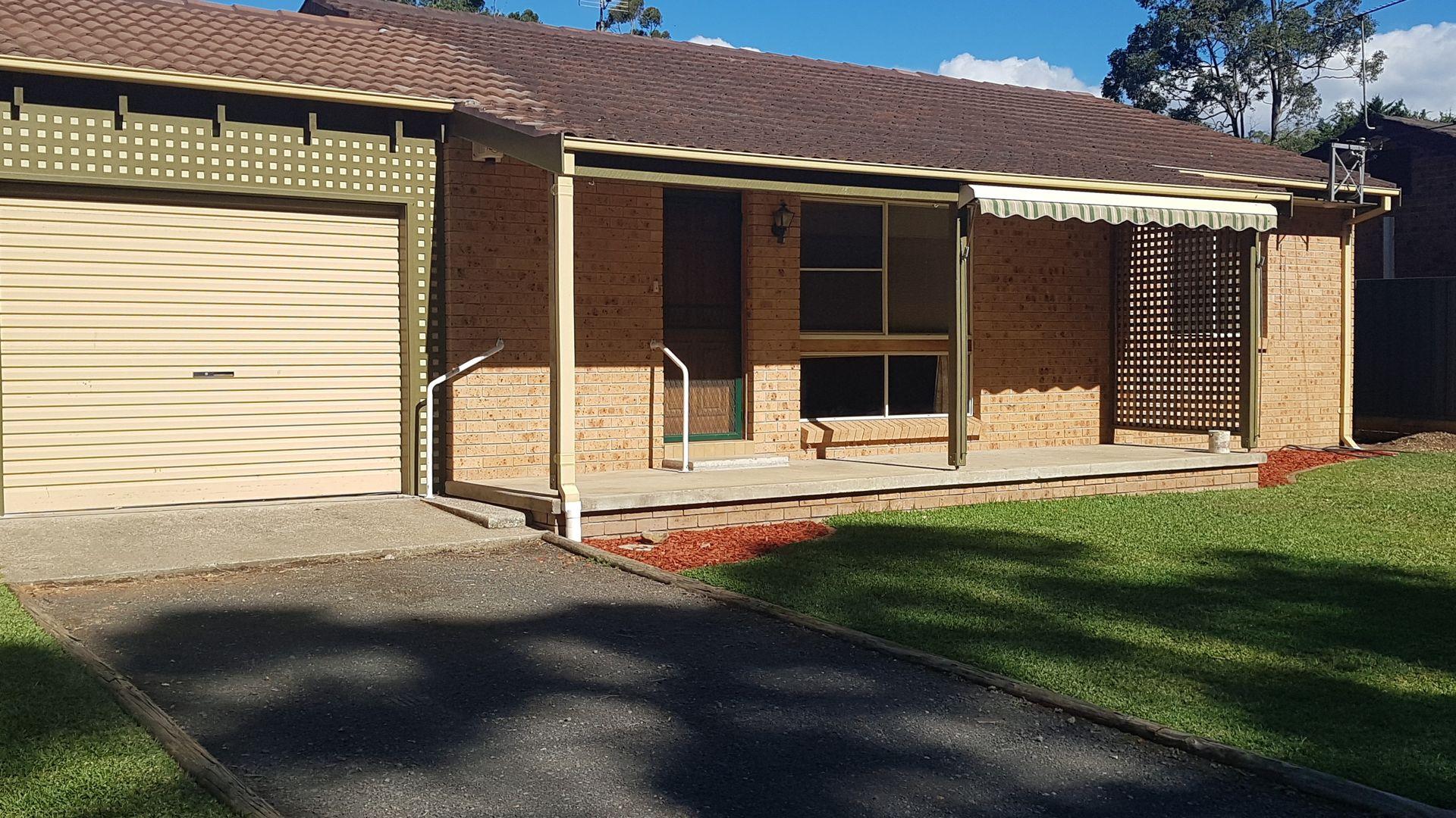132 Bice Road, Nowra NSW 2541, Image 1