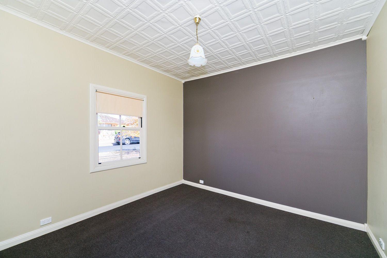 5 Surveyor Street, Queanbeyan NSW 2620, Image 2
