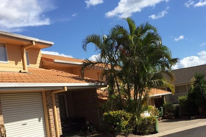 Picture of 63-67 Bowen, CAPALABA QLD 4157