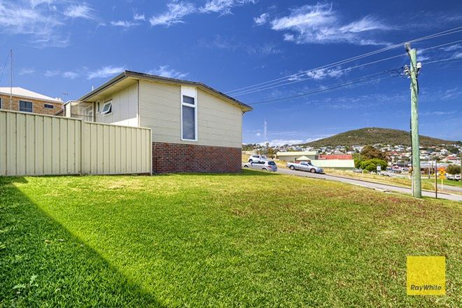 Picture of 7 Parade Street, ALBANY WA 6330